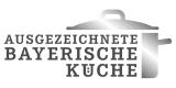 Byerische-Kueche